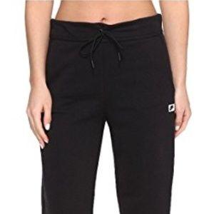 Nike Sportswear Modern Fleece Sweat Black